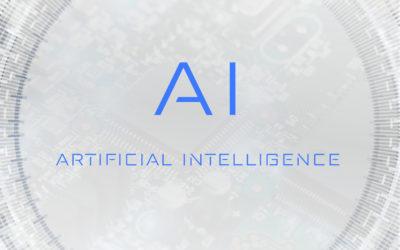 Was ist künstliche Intelligenz und wie kann Sie in Unternehmen bereits eingesetzt werden?