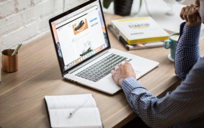 15 wichtige Punkte für eine gute Landing Page