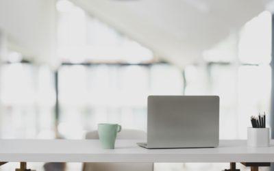Was sind CRM & ERP Systeme, welche Unterschiede gibt es und was für Vorteile bringen sie?