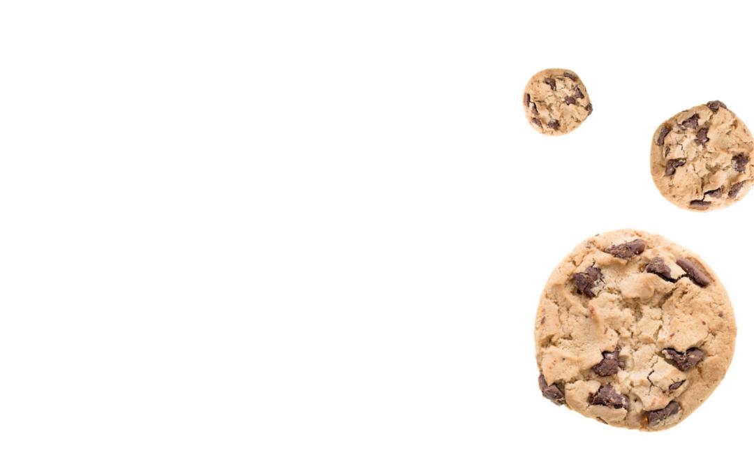 Marketing Cookies DSGVO konform einsetzen