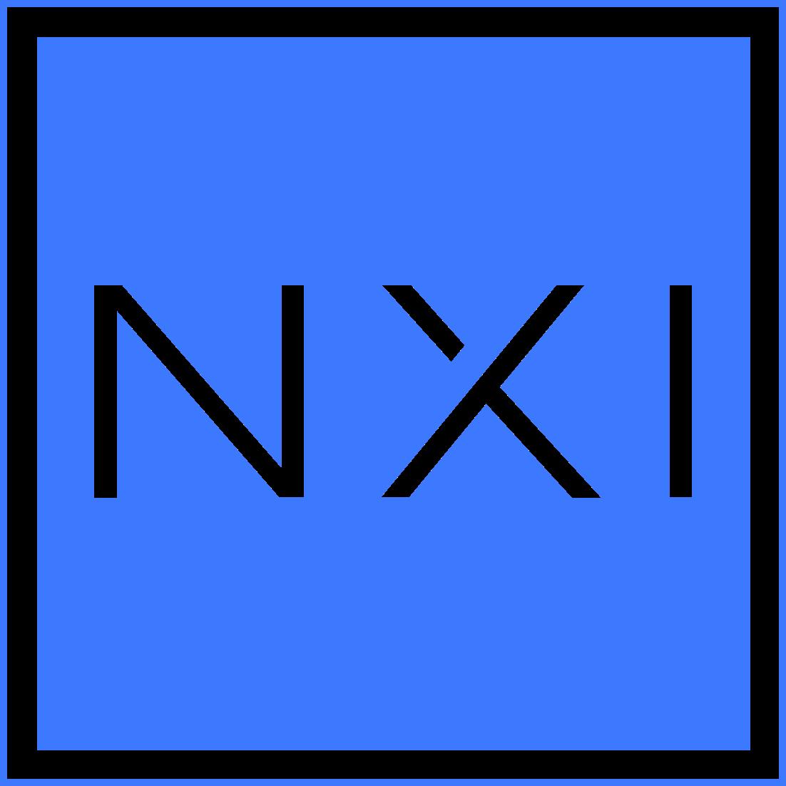 NXI GmbH & Co. KG